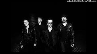 getlinkyoutube.com-U2 - Cedarwood Road