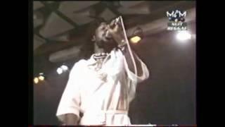 getlinkyoutube.com-Peter Tosh ao vivo no Montreal Jazz Festival - 1979 (Show Completo) HD