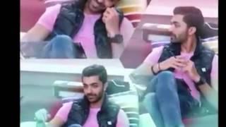 getlinkyoutube.com-عباس و سهيله قصة حب روعه روعة