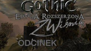 """getlinkyoutube.com-Gothic: Modyfikacje Edycja rozszerzona #1 """"Najbardziej wyczekiwany mod!"""""""