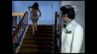 getlinkyoutube.com-شاهد متى فعلت سهير رمزى اثناء تصوير فلمها