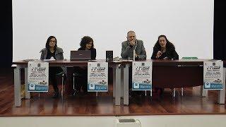 Amici a quattro zampe, Gioiosa Marea - www.canalesicilia.it