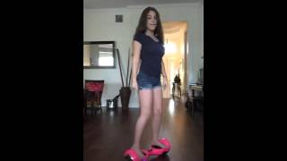 getlinkyoutube.com-hoverboard musical.ly😘💟