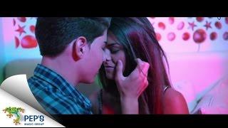 getlinkyoutube.com-Gemeliers - Tan Sólo Tú y Yo feat. Mauricio Rivera (Videoclip Oficial)