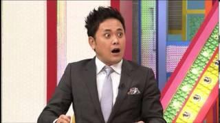 getlinkyoutube.com-「上田はよくても有田は...」悩んでいる上田にダウンタウンまっちゃんがダメ出し!