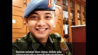 getlinkyoutube.com-Gambar Tentara Ganteng Indonesia, Kamu Pasti Suka !