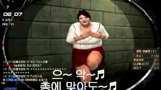 서든어택 미쳤나 진짜 ㅋㅋㅋ 조윤호 이국주 업데이트 호로록 ㅋㅋㅋㅋㅋㅋㅋㅋㅋㅋㅋㅋ[스나/라플]