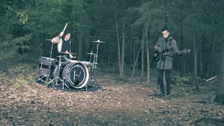 twenty-one-pilots-Ride-Video width=