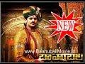 Malayalam Full Movie - Breaking News Live _ Thriller Movies _ Kavya Madhavan and Mythili