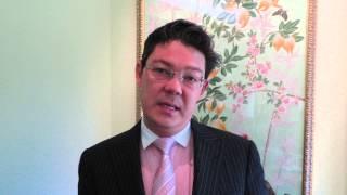 getlinkyoutube.com-Christophe Choo Luxury Real Estate Series - Beverly Hills & Los Angeles