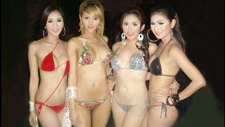 getlinkyoutube.com-Beautiful Shemales (Asian Edition) Part 4