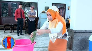 getlinkyoutube.com-Aku Bukan Anak Haram Eps 25 Part 3- Official ASProduction