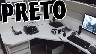 getlinkyoutube.com-QUARTO PRETO