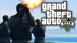 getlinkyoutube.com-GTA 5 XT #4 - DEFUSING A BOMB AND GETTING CHASED BY JETS! (GTA 5 Mods)
