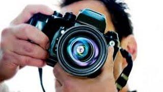 getlinkyoutube.com-History Of The Digital Camera [Remember Ep. 2]