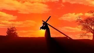 getlinkyoutube.com-Religious Worship Animation Background