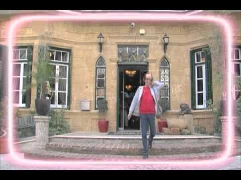 ΒΑΛΕ ΑΝΤΕΝΝΑ - ΦΩΤΟΓΡΑΦΗΣΗ ΟΜΙΚΡΟΝ  ΣΕΙΡΕΣ ΑΝΤ1 - 14/11 /11