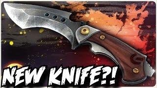 getlinkyoutube.com-CS:GO - NEW OPERATION?! NEW KNIFE?!