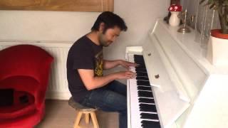 getlinkyoutube.com-My Singing Monsters Plant Island piano cover
