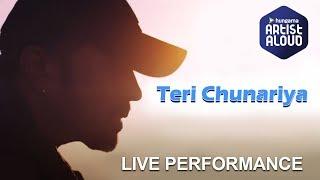 Teri Chunariya I WebCert I Himesh Reshammiya I ArtistAloud.com