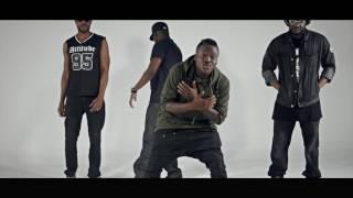 ChindoMan Ft Fid Q,Wakazi & Dully Sykes - TORATI YA MTAA (Official Video)