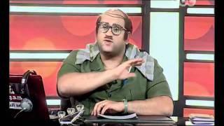 getlinkyoutube.com-سيد ابو حفيظة - حدوتة قبل النوم (ح4)