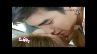getlinkyoutube.com-พิท ♥ แต ถ่าย Clip Kiss (ณเดชน์ คิมเบอร์ลี่)