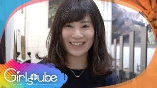 getlinkyoutube.com-イケメン美容師のいる表参道「NORA」で体験レポート!