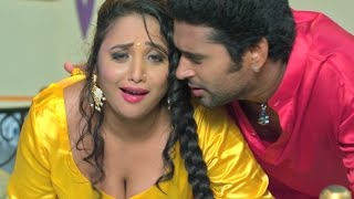 getlinkyoutube.com-HD गर्मी बुझाला रानी # Garmi Bujhala Rani # Bhojpuri Hot Songs 2016 # New Bhojpuri Songs