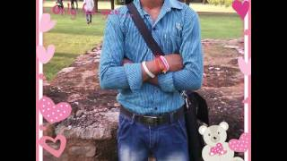 Rambabu Raj DJ HAD video