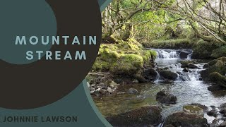 getlinkyoutube.com-Relax 8 Hours of Birds Singing and Water Sounds-Nature Sound Relaxation-Relaxing Birdsong