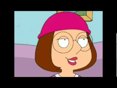 cree summer on how she got fired as the voice for meg griffin!