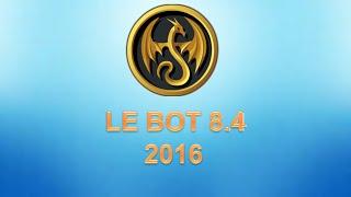 getlinkyoutube.com-Como baixar Le bot 8.4 AQW 2016