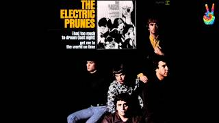 The Electric Prunes - 02 - Bangles (by EarpJohn)