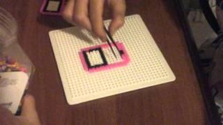 getlinkyoutube.com-Tutorial videogioco con pyssla