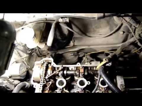 Ниссан моко ремонт двигателя