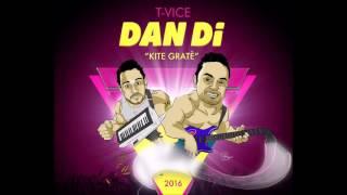 """getlinkyoutube.com-T-VICE 2016 KANAVAL """"DAN DI"""" Kite Grate (BASEKOMPA.COM)!"""