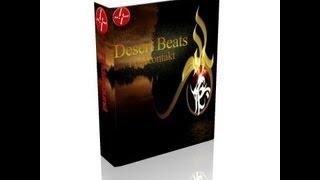 getlinkyoutube.com-Desert Beats Demo اقوى برنامج ايقاعات خليجية