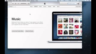 getlinkyoutube.com-How to use Apple Configurator with an iPad cart