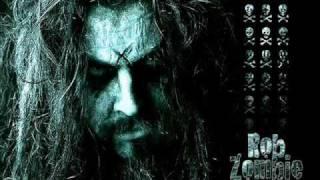 getlinkyoutube.com-Rob Zombie - Dragula (Hot Rod Herman Remix)