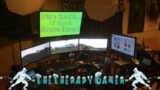 getlinkyoutube.com-The Best Hack... i mean...Gaming Setup! (TheTherapyGamer 2015)