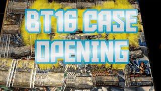 getlinkyoutube.com-Cardfight!! Vanguard BT16 ver. E CASE Speed up Opening