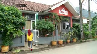 getlinkyoutube.com-Warga Pekayon Tanam Sayuran di Pekarangan Rumah - NET12