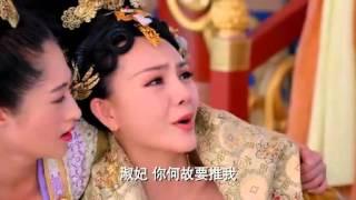 getlinkyoutube.com-Wu Mei Niang Ep 1 Part 4