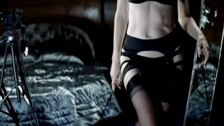 getlinkyoutube.com-Agent Provocateur - Betty Sue ft. Kirsty Hume