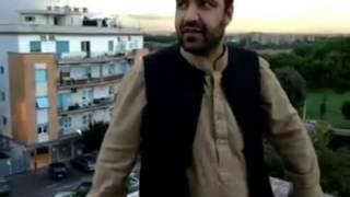 Farzana gold old song
