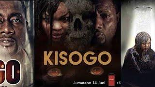 film Mpya inayoitwa kisogo ambayo ndani take kina mastar wakubwa akiwemo wema sepetu pamoja na gabo