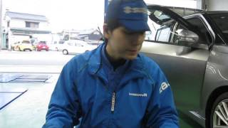 getlinkyoutube.com-SWKブログ動画「タイヤサイズとは」