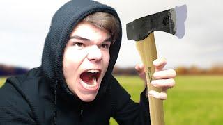 getlinkyoutube.com-SNEAKY KILLER! (GMod Funny Moments)