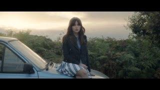 getlinkyoutube.com-Gabrielle Aplin - Please Don't Say You Love Me